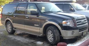 ford expedition el file ford expedition el jpg wikimedia commons