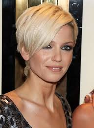 images of pixie haircuts with long bangs hairstyles long layers with bangs this just in exquisite long