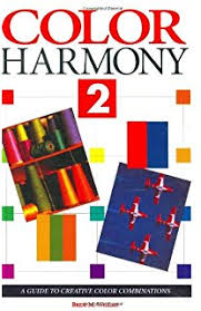 2 color combination color harmony a guide to creative color combinations hideako
