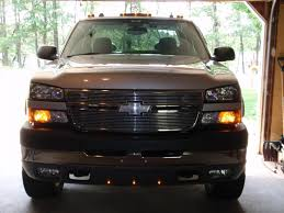 oem chevy cab lights cab lights page 3 chevy and gmc duramax diesel forum