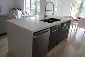 kitchen island ikea deductour com