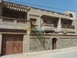 cuisine mostaganem annonces mostaganem immobilier ventes immobilières algérie