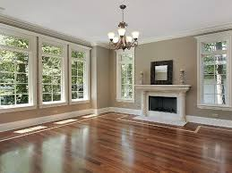 cost to paint home interior home interior foyer with curved staircase references of the
