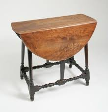 william and mary table 31 best period william mary english images on pinterest