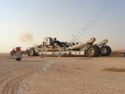 oil gas electric trailer mounted drilling rig oil gas electric