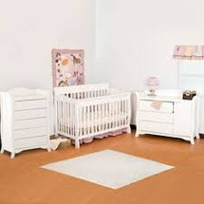 Convertible Crib Sets White Child Craft Sheldon 4 In 1 Convertible Crib Isn T It Lovely