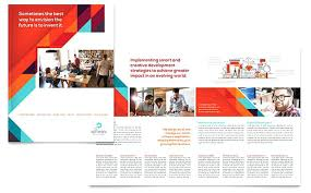 free brochure templates for word 2010 brochures templates word bi fold brochure template publisher bi
