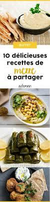aufeminin cuisine 479 best recettes végétariennes cuisine sans viande images on