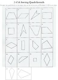 index of geometry geometry chapter 3 geometry chapter 3 worksheets