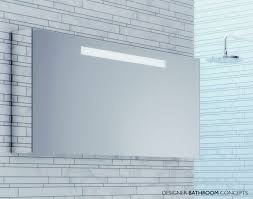 Heated Bathroom Mirror With Light Bathroom Creative Hib Bathroom Mirrors Decoration Ideas Cheap