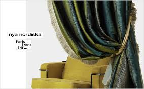 Tie Back Curtains Tieback Curtain Tiebacks Decofinder