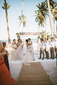 best 25 beach wedding ideas on pinterest mens beach