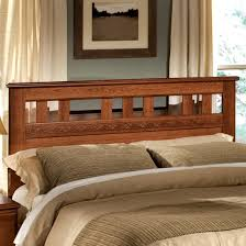 King Cherry Headboard Highly Rated Cherry Wood Headboards For King Size Beds U2039 Htpcworks