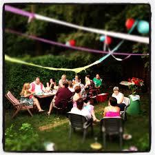 triyae com u003d backyard party ideas various design inspiration for
