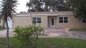 Decorating Rental Homes by West Palm Beach Rental Houses Home Decorating Interior Design