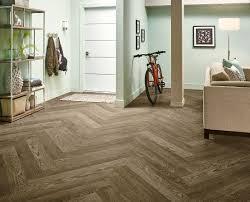 luxury vinyl edmonton image flooring