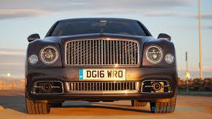 bentley 2017 mulsanne 2017 bentley mulsanne speed review the 400 000 question slashgear