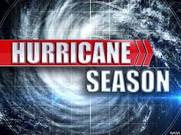 2017 top 705 put experts calling 2017 hurricane season the most expensive in