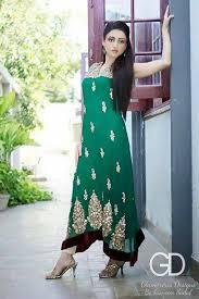 glamorous clothing sadaf glamorous designs clothing 2017 beautiful asian designs for