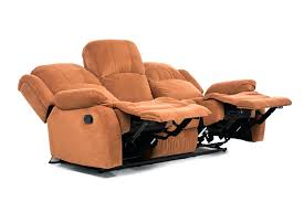 Used Leather Recliner Sofa Recliner Sofa And Loveseat Used Sale Reclining Leather Costco