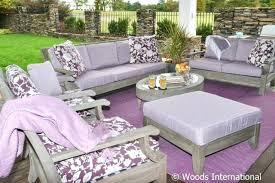 patio furniture color idea u2013 bangkokbest net