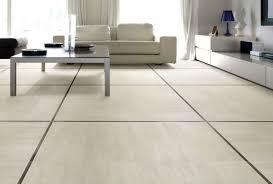 Off White Laminate Flooring Marazzi Cult