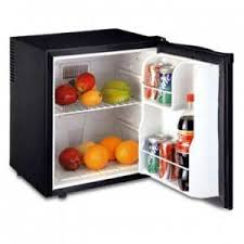 mini fridge in bedroom bedroom fridges playmaxlgc com