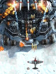 air attack 2 for android free air attack 2 apk