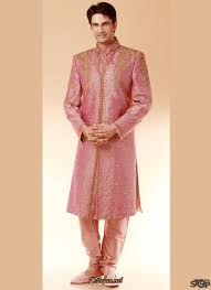 indian wedding dress for groom groom reception wear in india wedding dresses