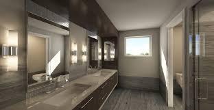 realistic interior renderings xr3d studios