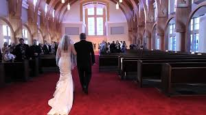 houston wedding videographer and phillip houston wedding videographers