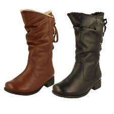 womens size 9 eee boots wide eee plus size shoes for ebay
