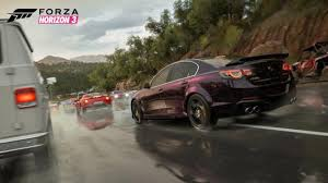 best forza horizon 3 black friday deals xbox store black friday deals announced vgchartz