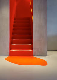 Floor And More Decor Resin Floors And Wall Finishes Sphere8 H O M E Pinterest