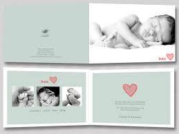 danksagungsspr che konfirmation 25 best ideas about dankessprüche geburt on baby