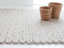 gandia blasco tappeti alfombra de by gandia blasco a material