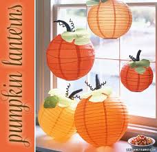 109 best fall images on diy fall and