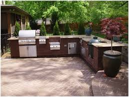 Kitchen Cabinets Melbourne Kitchen Outdoor Kitchen Cabinets And More Amazing Outdoor