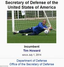 Usa Soccer Memes - tim howard virals the best internet jokes and pictures internet