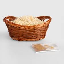 make your own gift basket create your own gift baskets basket kits world market