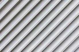 vision blinds llc u2013 national window treatments