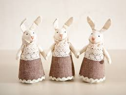 Rabbit Home Decor Good Things To Make At Home Home Design Ideas Answersland Com