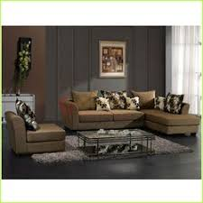 Ideas Stylish Sofa Sets For Living Room On Vouumcom - Stylish sofa sets for living room