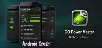 android battery best battery saver apps for android 2017 android crush