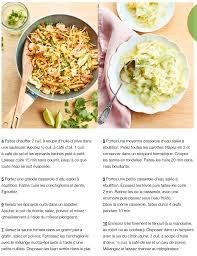 2 c est au programme recettes de cuisine en seulement deux heures cuisinez vos repas pour toute la semaine
