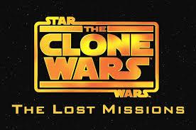 clone wars lost missions wookieepedia fandom powered