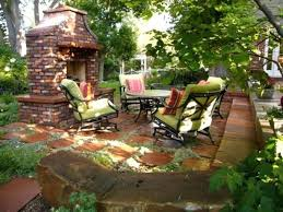 Garden Ideas Pinterest Small Yard Garden Ideas Best Small Yard Landscaping Images On