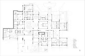 gallery of artisan house morphogenesis 19