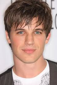 popular haircuts for 17 year old boys 17 best brody haircuts images on pinterest hairstyle 12 year