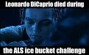 Meme Bucket - th id oip v3rrua8cnhj0nakt1rwh1qhaem